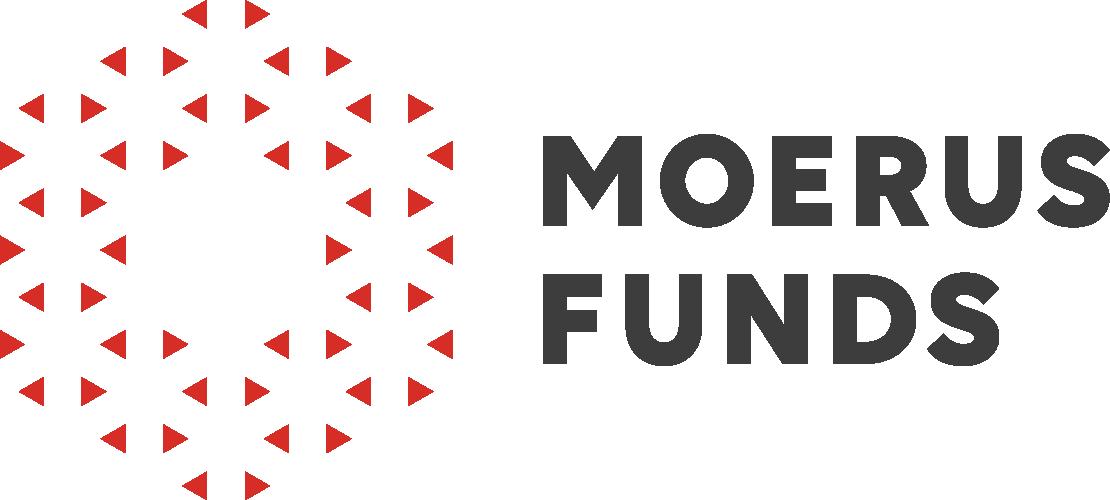 Moerus Funds