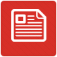 library_letter_icon